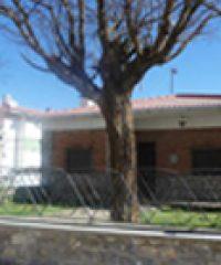 Casa Las Acacias