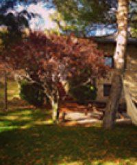 Pensión Sandstone-Guesthouse