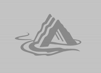 9º CERTAMEN LITERARIO DE LA COMARCA DE LA SIERRA DE ALBARRACÍN 2017